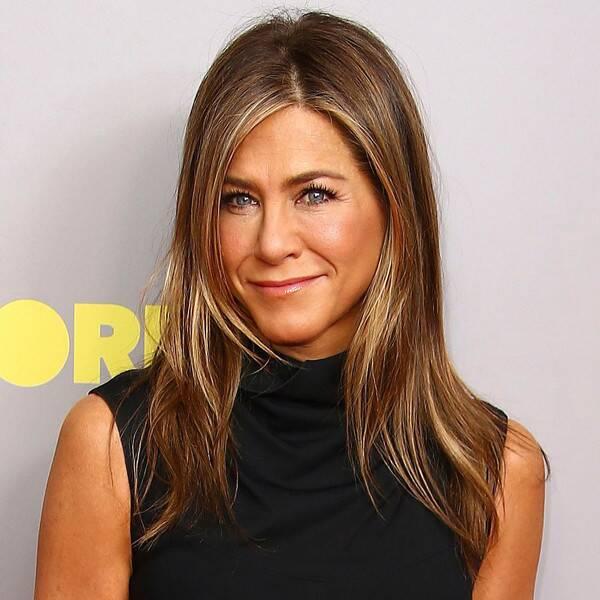 7 ways Jennifer Aniston makes 51 look 31 in 2020